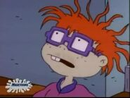 Rugrats - Party Animals 118