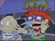Rugrats - The Seven Voyages of Cynthia 5