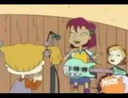 Rugrats - Happy Taffy 31