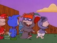 Rugrats - Faire Play 129
