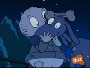 Rugrats - Falling Stars 167