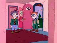 Rugrats - A Visit From Lipschitz 32