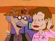 Rugrats - Lady Luck 190
