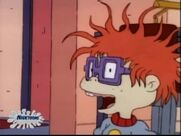 Rugrats - My Friend Barney 114