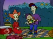 Rugrats - Opposites Attract 248