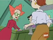 Rugrats - Wash-Dry Story 68