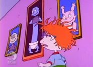 InTheDreamtime-ChuckieSeesStrangePicturesOfTommy