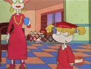 Rugrats - Miss Manners 78