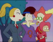 Rugrats - Be My Valentine 69