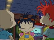 Rugrats - Diapers And Dragons 41