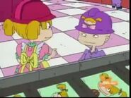 Rugrats - Piece of Cake 107