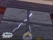 Rugrats - The Dog Broomer 47