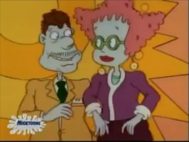 Rugrats - Game Show Didi 172