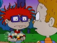 Rugrats - Opposites Attract 109