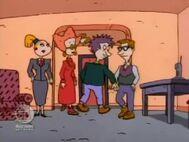 Rugrats - America's Wackiest Home Movies 32