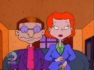 Rugrats - Baby Maybe 93