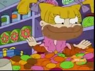 Rugrats - Piece of Cake 73