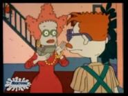 Rugrats - Family Feud 155