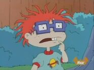 Rugrats - What's Your Line 148