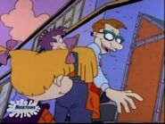 Rugrats - Angelica the Magnificent 159