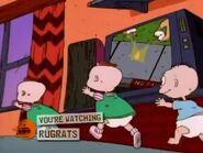 Rugrats - Let it Snow 24