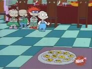 Rugrats - Miss Manners 181