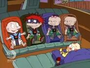Rugrats - The Jungle 231