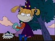Rugrats - Angelica the Magnificent 53