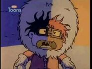 Rugrats - The Blizzard 149