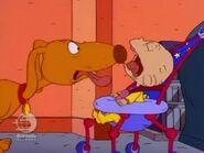 Rugrats - A Dog's Life 133