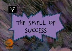 TheSmellOfSuccess-TitleCard