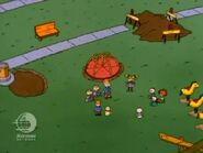 Rugrats - The 'Lympics 128