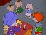 Rugrats - Psycho Angelica 82