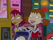 Rugrats - Diapers And Dragons 7