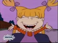 Rugrats - Susie Vs. Angelica 171