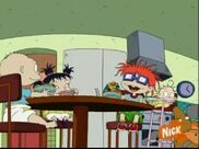 Rugrats - The World According to Dil and Spike 31