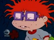 Rugrats - Chuckie's Duckling 122