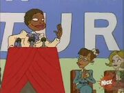 Rugrats - Tommy for Mayor 11