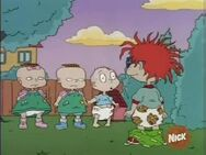 Rugrats - Accidents Happen 70