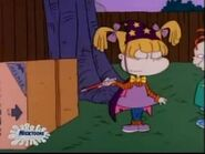 Rugrats - Angelica the Magnificent 129