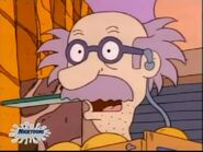 Rugrats - The Case of the Missing Rugrat 73