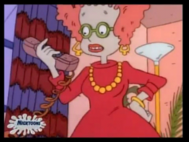 Rugrats - Family Feud 118