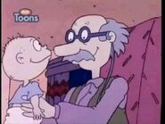 Rugrats - The Blizzard 1