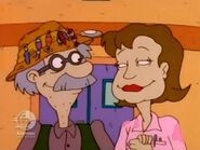 Rugrats - Lady Luck 189
