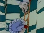 Rugrats - Destination Moon 195
