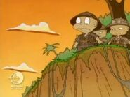 Rugrats - The Jungle 147