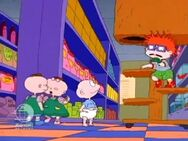 Rugrats - Turtle Recall 108