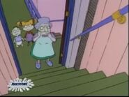 Rugrats - Toys in the Attic 78