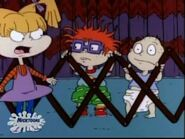 Rugrats - Rebel Without a Teddy Bear 127