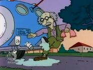 Rugrats - Destination Moon 58